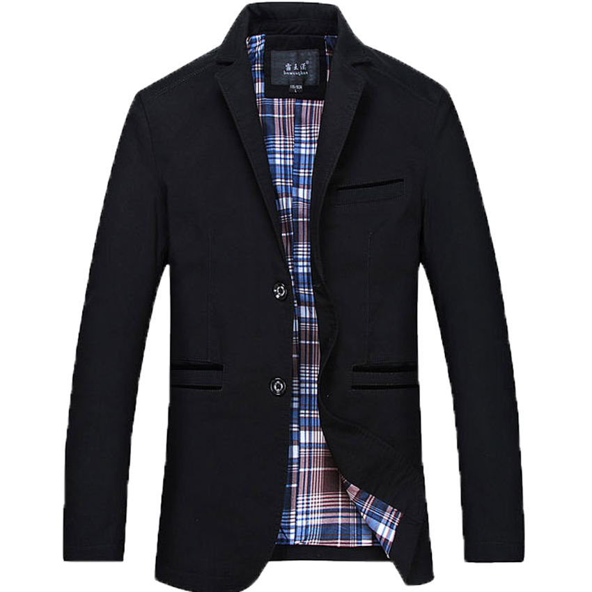 Office Coat Now It S Easier To Contact Making A Deal