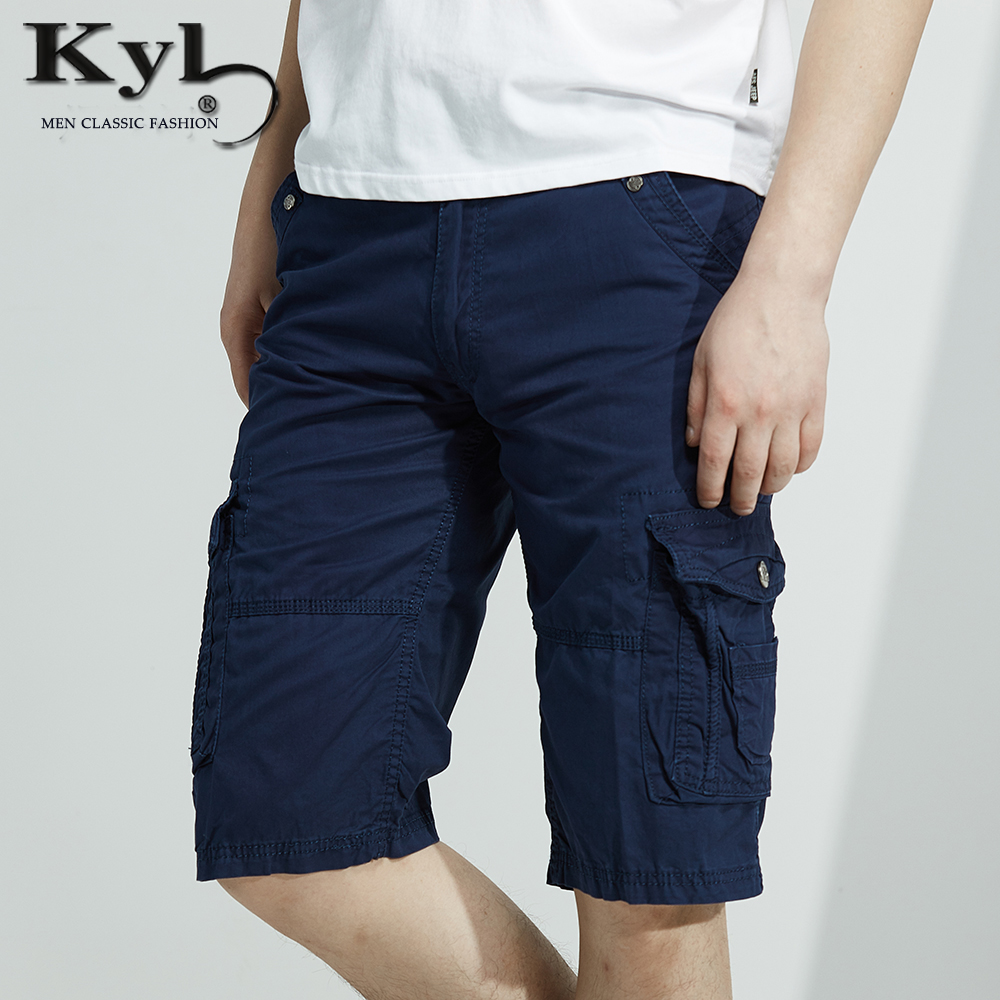 7d1456e4c668 KNEE LENGTH SHORTS - Now it's easier to contact Making A Deal