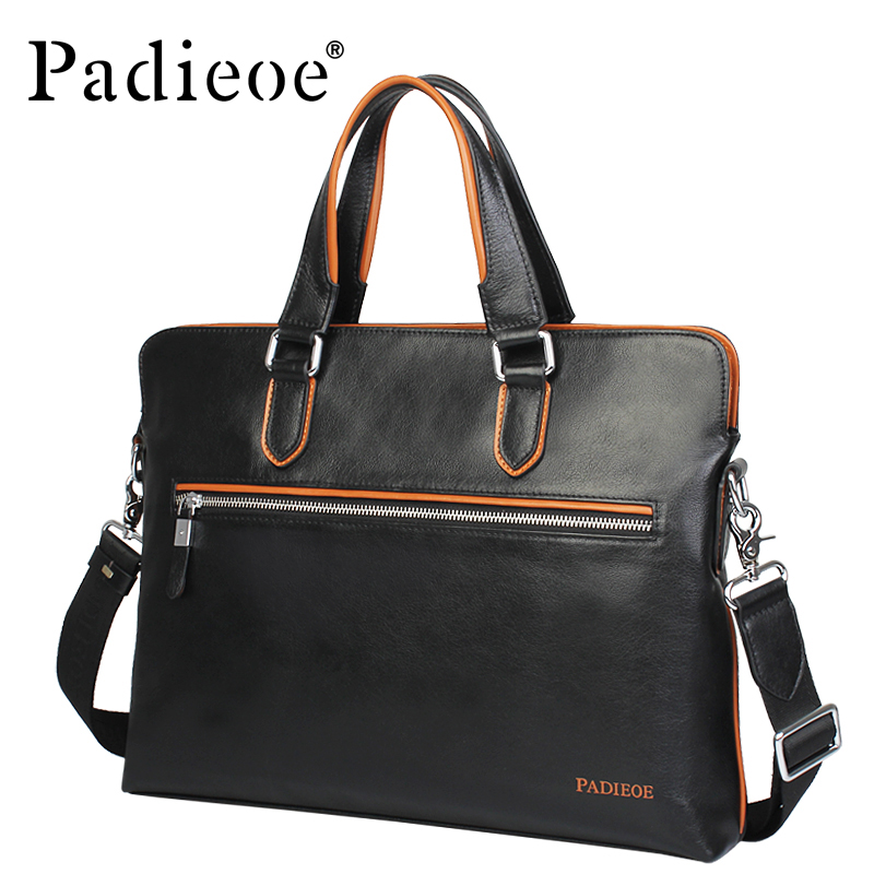 HIGH QUALITY BAG - Now it s easier to contact Making A Deal 283c4949bd1fa