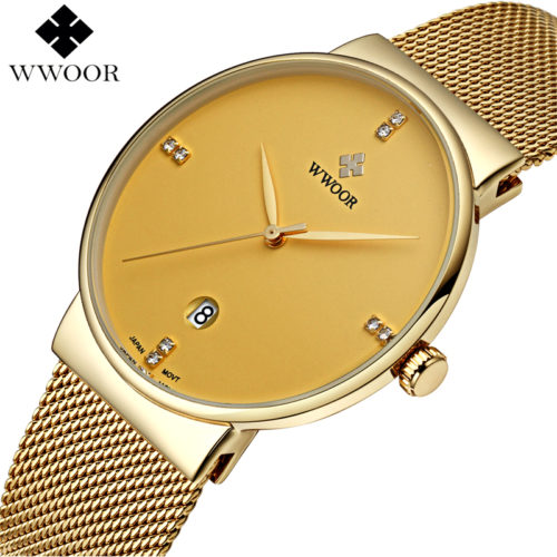 ladies jewelry luxury band diamond watchband with p watches bracelet watch golden sk women