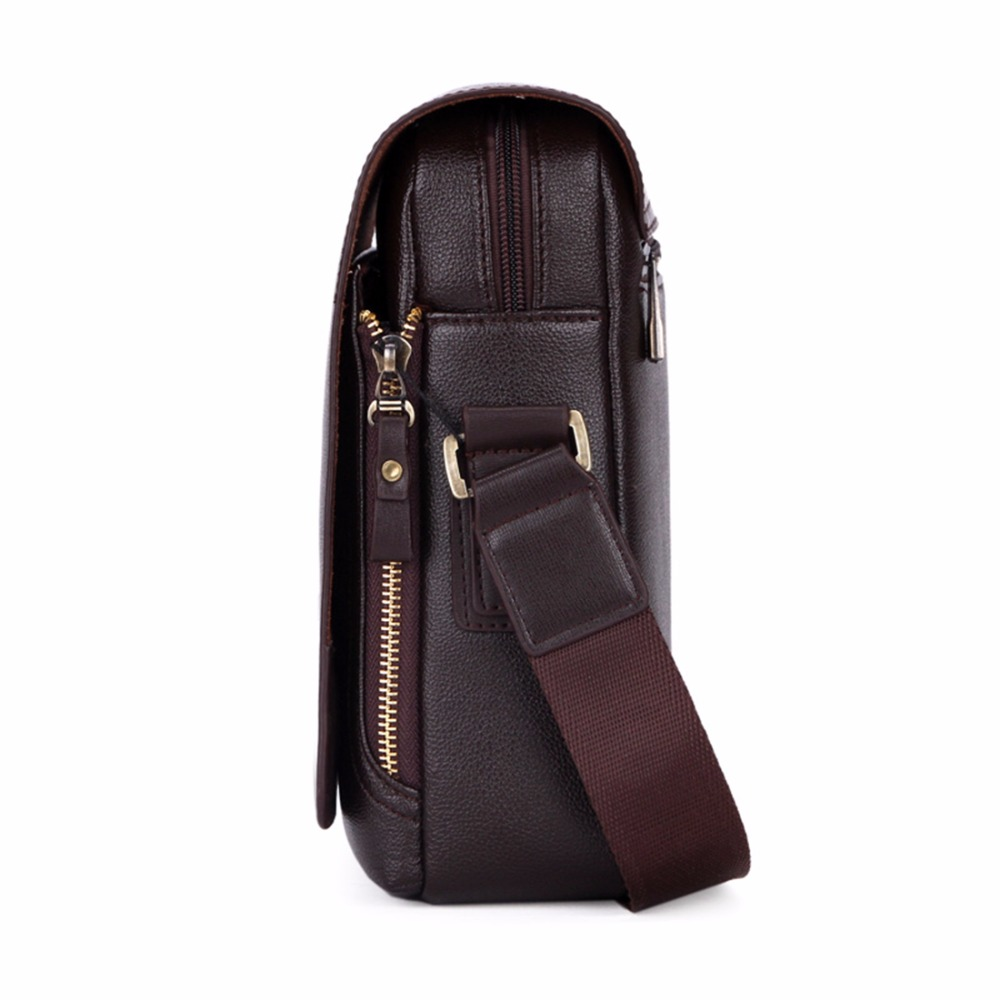 a5b4dc3c675 POLO HANDBAG - Now it's easier to contact Making A Deal
